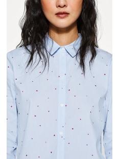 127cc1f015 edc blouse c660