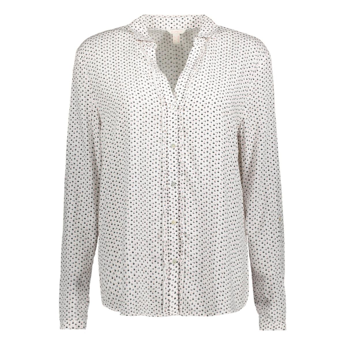 127ee1f003 esprit blouse e111
