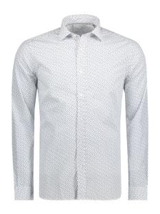 Esprit Overhemd 117EE2F024 E100
