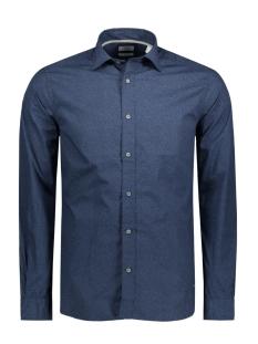 Esprit Overhemd 117EE2F024 E405