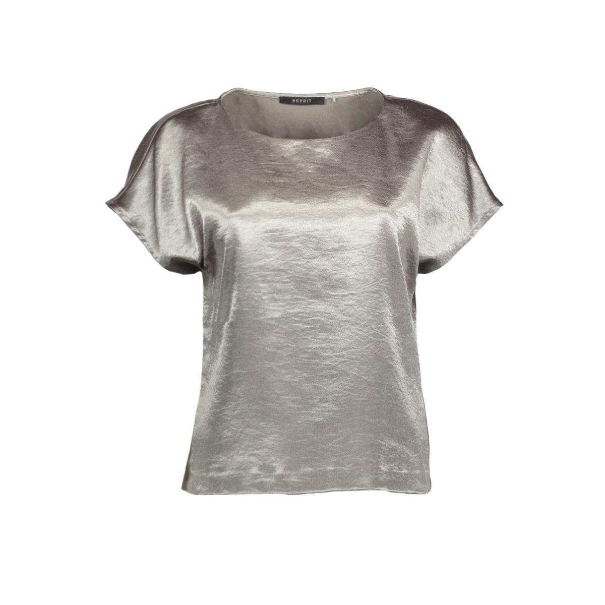 127eo1f006 esprit collection t-shirt e090