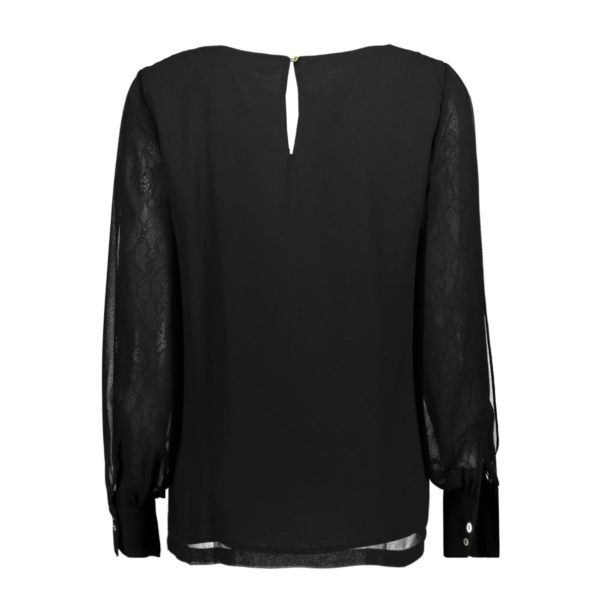 127eo1f008 esprit collection blouse e001