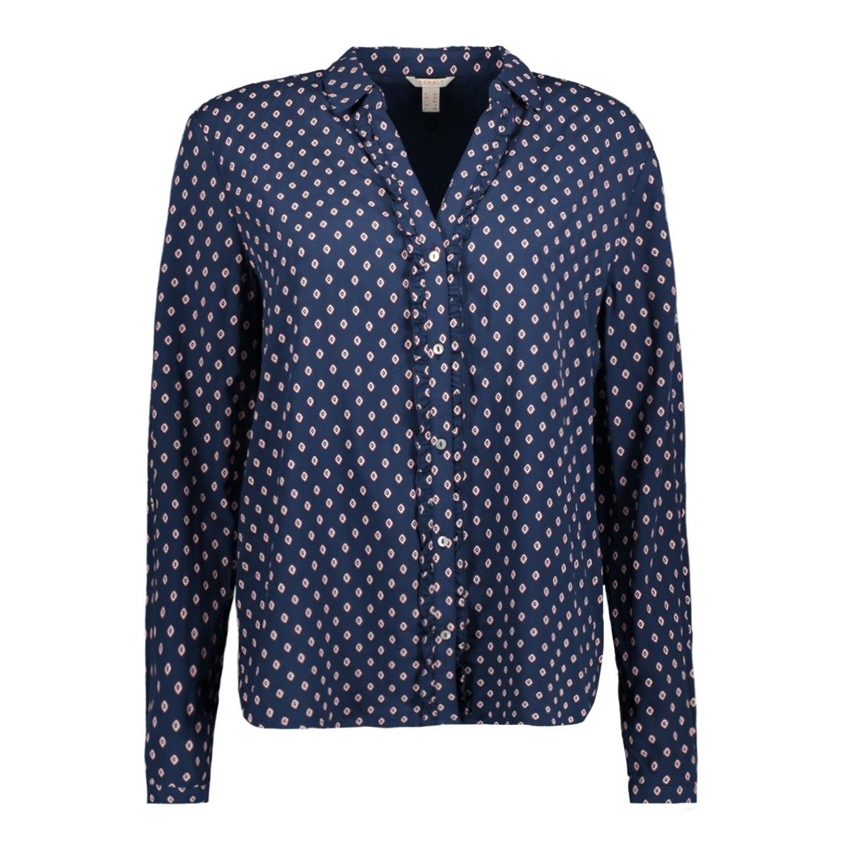127ee1f003 esprit blouse e400