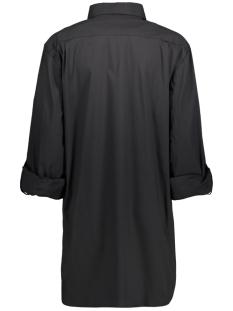 20-400-7103 10 days blouse black