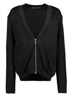 20-401-7103 10 days vest black