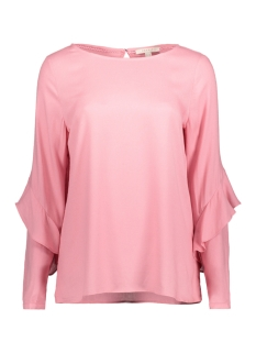 Esprit T-shirt 127EE1F010 E670