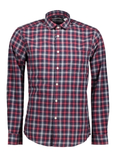Esprit Overhemd 998EE2F803 E631