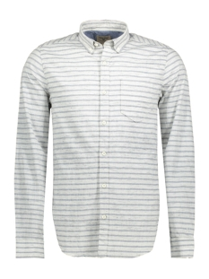 Garcia Overhemd M81032 2533