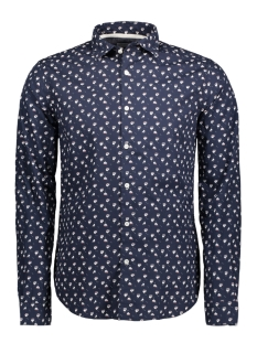 Esprit Overhemd 028EE2F012 E400