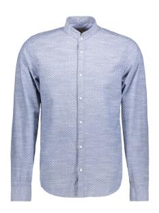 Garcia Overhemd N81234 326 Chambray