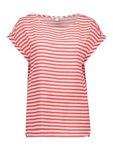 Tom Tailor T-shirt 2055176.09.71 4079