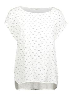 Tom Tailor T-shirt 2055176.09.71 8002