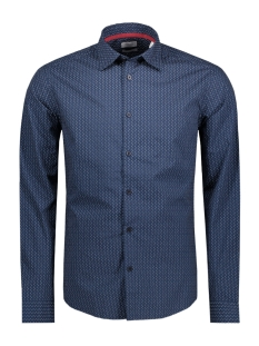 Esprit Overhemd 028EE2F009 E400