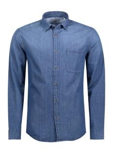 Esprit Overhemd 028EE2F016 E901