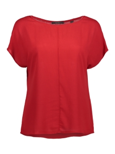 Esprit Collection T-shirt 028EO1F007 E630