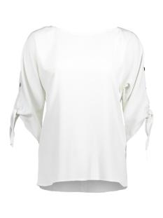 Esprit Collection Blouse 028EO1F011 E110