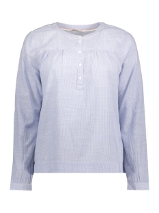 Tom Tailor Blouse 2055260.00.71 1001