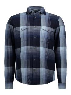 Esprit Overhemd 028EE2F008 E400