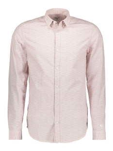 Garcia Overhemd O81025 2541 Raspberry