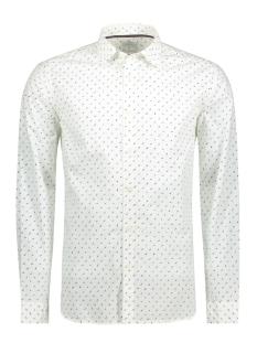 Esprit Overhemd 038EE2F021 E100