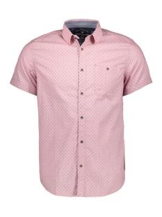 Tom Tailor Overhemd 2055645.00.10 5747