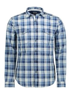 Esprit Overhemd 038EE2F007 E430