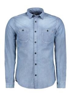 Esprit Overhemd 038EE2F022 E903