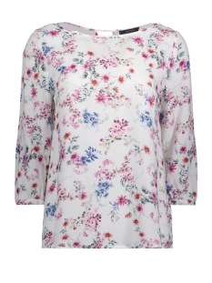 Esprit Collection Blouse 038EO1F010 E295