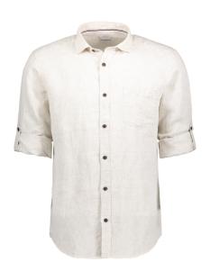 Esprit Overhemd 048EE2F006 E295
