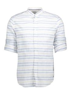 Esprit Overhemd 048EE2F002 E440
