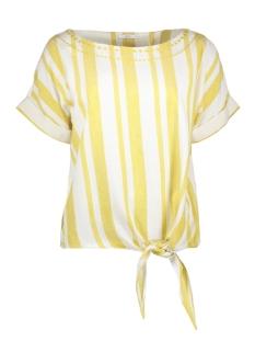 EDC T-shirt 048CC1F004 C750
