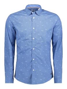 Esprit Overhemd 048EE2F014 E440