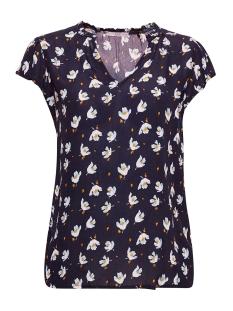 EDC T-shirt 048CC1F008 C400