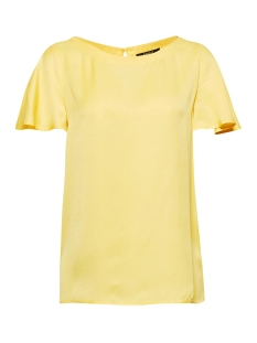 Esprit Collection T-shirt 048EO1F014 E750