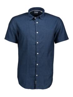 Esprit Overhemd 058EE2F005 E901