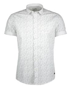 Esprit Overhemd 058EE2F006 E100
