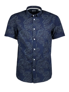 Esprit Overhemd 058EE2F003 E400