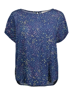Esprit T-shirt 058EE1F011 E400