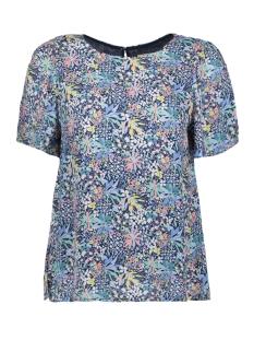 Esprit T-shirt 058EE1F002 E400