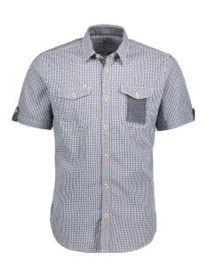 Tom Tailor Overhemd 20554940010 6748