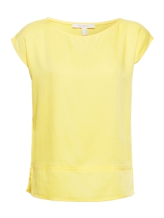 Esprit T-shirt 058EE1F004 E750