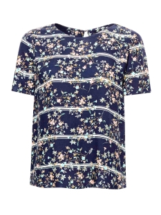 Esprit Collection T-shirt 058EO1F013 E400