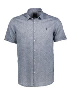 Twinlife Overhemd MSH831629 Carbon