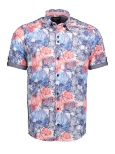Gabbiano Overhemd 32696 D45