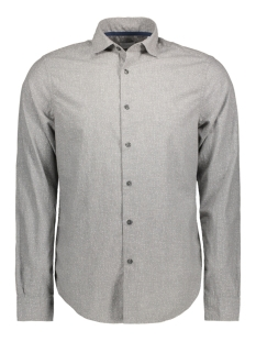 Esprit Overhemd 038EE2F011 E030