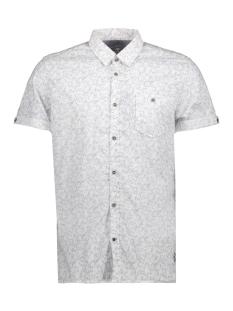 Tom Tailor Overhemd 20554980010 8587