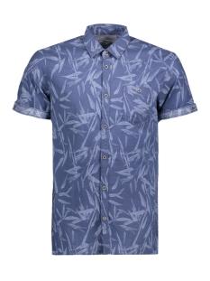 Tom Tailor Overhemd 20554980010 6732