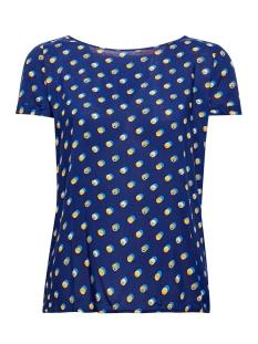 EDC T-shirt 068CC1F003 C400