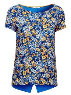 EDC T-shirt 068CC1F003 C430