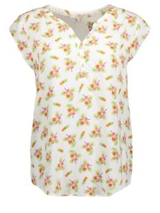 Esprit T-shirt 068EE1F041 E110